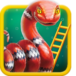 Snakes and Ladders 3D Multiplayer APK MOD 1.14