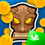 Spin Day – Win Real Money APK MOD 2.12.0