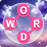 Word Journey – Addictive Word Crossing Games APK MOD 1.0.6
