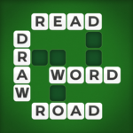Word Wiz – Connect Words Game APK MOD 2.2.0.1042