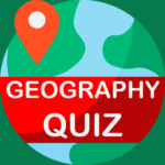World Geography Quiz: Countries, Maps, Capitals APK MOD 1.20