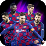 Champions Manager Mobasaka: 2020 New Football Game APK MOD 1.0.194