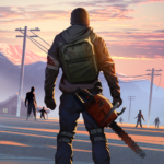 Dark Days: Zombie Survival APK MOD 1.6.3