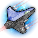 Event Horizon Space RPG: take part in spaces wars! APK MOD 1.9.1