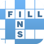 Fill-Ins · Word Fit Puzzles APK MOD 1.27