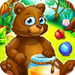 Forest Rescue 2 Friends United APK MOD 2.62.0