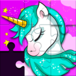 Kids Puzzles for Girls APK MOD 2.0.6.1