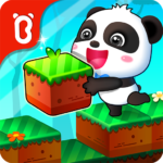 Little Panda's Jewel Adventure APK MOD 8.48.00.02
