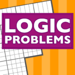 Logic Problems – Classic! APK MOD 3.5.0