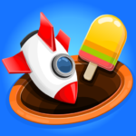 Match 3D – Matching Puzzle Game APK MOD 959