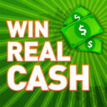 Match To Win – Win Real Gift Cards & Match 3 Game APK MOD 1.4.1