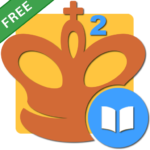 Mate in 2 (Chess Puzzles) APK MOD 1.3.5
