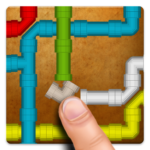 Pipe Twister: Pipe Game APK MOD 2.41