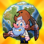 Tap Tap Dig – Idle Clicker Game APK MOD 2.0.1