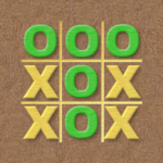 Tic Tac Toe (Another One!) APK MOD 5.9