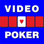Video Poker with Double Up APK MOD 12.092