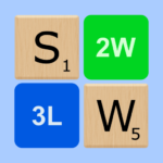 Wordster – Offline Scramble Words Friends Game APK MOD 3.3.70