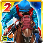 iHorse Racing 2: Stable Manager APK MOD 2.64