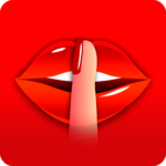 iPassion: Hot Games for Couples & Relationships 🔥 APK MOD 4.91