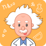 Brain Storm-Tricky Puzzle & Brian Out Training APK MOD 2.0.0
