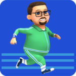 Virtual Sports Club APK MOD 10.0.2