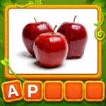 Word Heaps: Pic Puzzle – Guess words in picture APK MOD 3.0.65