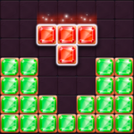 Block Puzzle With Friends APK MOD 1.12