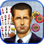 Chinese Poker Online (Pusoy Online/13 Card Online) APK MOD 1.36
