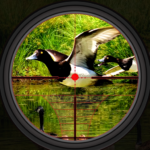 Duck Hunting 2019 – Real Wild Adventure Shooting APK MOD 1.0