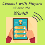 FreeCell with Leaderboards APK MOD 75.6