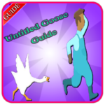 Guide For Untitled Goose Game 2020 🦆 APK MOD Goose-Tips2