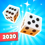 Hit the Board: Fortune Fever APK MOD 1.0.9