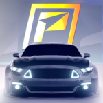 PetrolHead : Traffic Quests – Joyful City Driving APK MOD 1.6.0