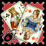 Russian Spider – Solitaire APK MOD 5.5.2
