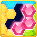 Block Puzzle – All in one APK MOD 1.3.207