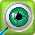 Find Difference APK MOD 1.0.2