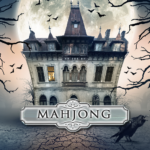 Mahjong Solitaire: Mystery Mansion APK MOD  1.0.131