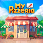 My Pizzeria – Stories of Our Time APK MOD 202006.0.0