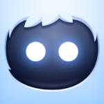 Orbia: Tap and Relax APK MOD 1.075