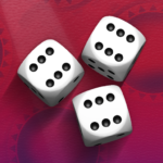 Yatzy Offline and Online – free dice game APK MOD 3.2.21