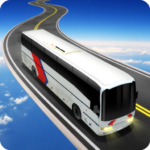 99.9% Impossible Game: Bus Driving and Simulator APK MOD 1.3