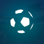 Football Quiz – Guess players, clubs, leagues APK MOD 3.8