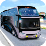 Impossible Bus Stunt Driving: Offraod Bus Driving APK MOD 1.0