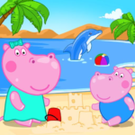 Kids beach adventures APK MOD 1.4.1