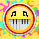BeatDrops Pads Pro – Music Maker (APK, Premium Cracked) 9.0.0
