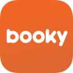 Booky – Food and Lifestyle (APK, Premium Cracked) 4.31.13