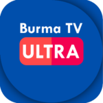 Burma TV Ultra (APK, Premium Cracked) 9.0
