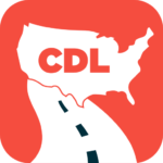 CDL Practice Test 2020 (APK, Premium Cracked) 3.0.12