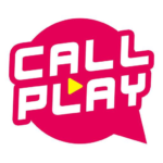 CallPlay – Date Chat Call Live (APK, Premium Cracked) 1.7.6