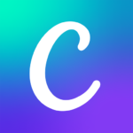 Canva: Graphic Design, Video Collage, Logo Maker (APK, Premium Cracked) 2.87.0